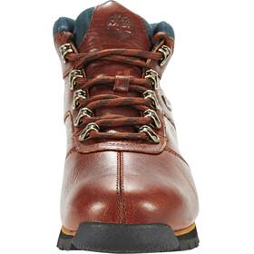 Timberland Splitrock 2 Hiker Schoenen Heren bruin